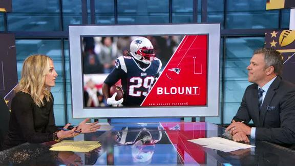 http://a.espncdn.com/media/motion/2015/1215/dm_151215_LeGarrette_Blount_Injury/dm_151215_LeGarrette_Blount_Injury.jpg