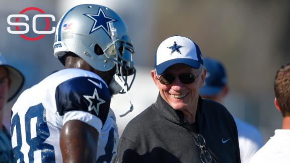 http://a.espncdn.com/media/motion/2015/1215/dm_151215_nfl_jones_wont_shut_down_dez/dm_151215_nfl_jones_wont_shut_down_dez.jpg