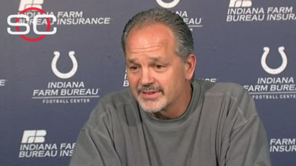 http://a.espncdn.com/media/motion/2015/1215/dm_151215_nfl_pagano_job_speculation_headline/dm_151215_nfl_pagano_job_speculation_headline.jpg