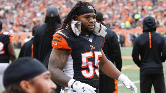 http://a.espncdn.com/media/motion/2015/1215/dm_151215_nfl_werder_on_burfict/dm_151215_nfl_werder_on_burfict.jpg