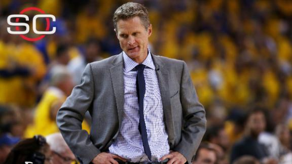 http://a.espncdn.com/media/motion/2015/1216/dm_151216_nba_stein_kerr_return/dm_151216_nba_stein_kerr_return.jpg