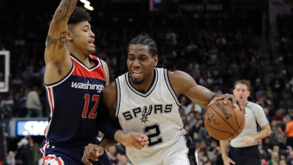 http://a.espncdn.com/media/motion/2015/1216/dm_151216_nba_wizards_spurs/dm_151216_nba_wizards_spurs.jpg