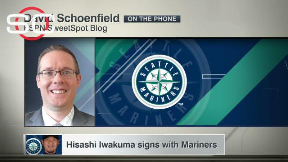 http://a.espncdn.com/media/motion/2015/1218/dm_151218_mlb_iwakuma_headline/dm_151218_mlb_iwakuma_headline.jpg
