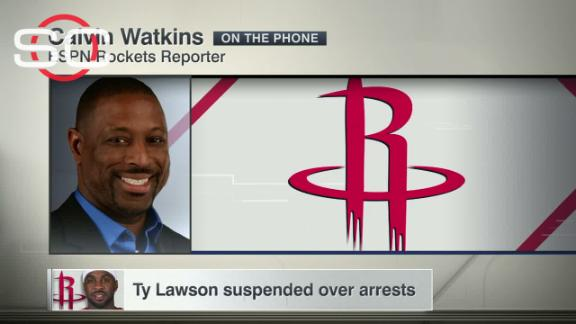 http://a.espncdn.com/media/motion/2015/1218/dm_151218_nba_lawson_suspension/dm_151218_nba_lawson_suspension.jpg