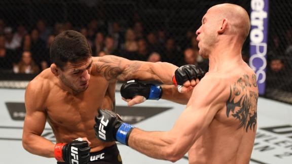 http://a.espncdn.com/media/motion/2015/1219/dm_151219_Dos_Anjos__Cerrone_Highlight/dm_151219_Dos_Anjos__Cerrone_Highlight.jpg