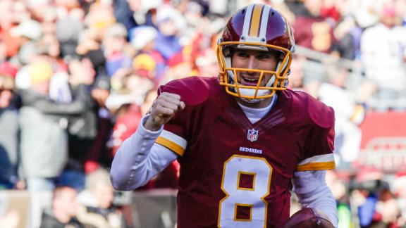 http://a.espncdn.com/media/motion/2015/1220/dm_151220_bills_redskins/dm_151220_bills_redskins.jpg