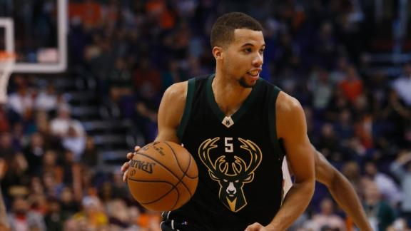 http://a.espncdn.com/media/motion/2015/1220/dm_151220_nba_bucks_suns/dm_151220_nba_bucks_suns.jpg