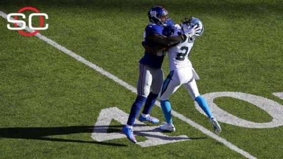http://a.espncdn.com/media/motion/2015/1220/dm_151220_nfl_Schotn_panthers_giants/dm_151220_nfl_Schotn_panthers_giants.jpg