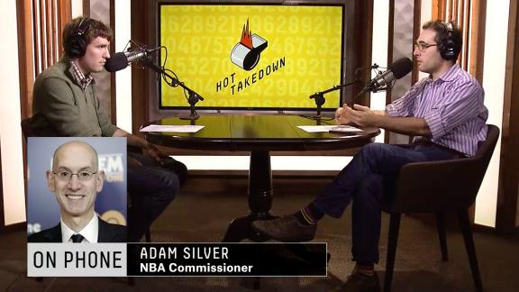 http://a.espncdn.com/media/motion/2015/1221/dm_151221_Adam_Silver_on_Hot_Takedown/dm_151221_Adam_Silver_on_Hot_Takedown.jpg
