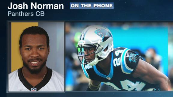 http://a.espncdn.com/media/motion/2015/1221/dm_151221_nfl_josh_norman_interview_3/dm_151221_nfl_josh_norman_interview_3.jpg