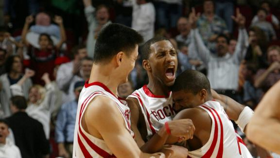 http://a.espncdn.com/media/motion/2015/1222/dm_151222_COM_NBA_tbt_Tracy_McGrady_2004_13_point_34_seconds/dm_151222_COM_NBA_tbt_Tracy_McGrady_2004_13_point_34_seconds.jpg