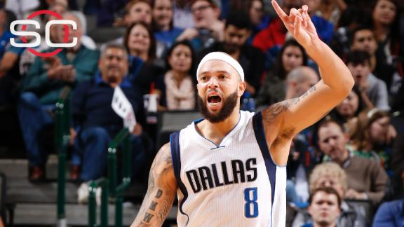 http://a.espncdn.com/media/motion/2015/1222/dm_151222_nba_deron_williams_headline/dm_151222_nba_deron_williams_headline.jpg