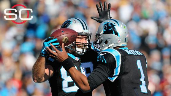 http://a.espncdn.com/media/motion/2015/1222/dm_151222_panthers_pro_bowl_headline/dm_151222_panthers_pro_bowl_headline.jpg