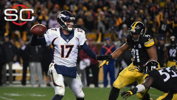 http://a.espncdn.com/media/motion/2015/1223/dm_151223_nfl_broncos_osweiler_start/dm_151223_nfl_broncos_osweiler_start.jpg