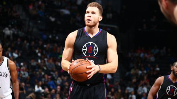 http://a.espncdn.com/media/motion/2015/1226/dm_151226_nba_davis_on_griffin/dm_151226_nba_davis_on_griffin.jpg