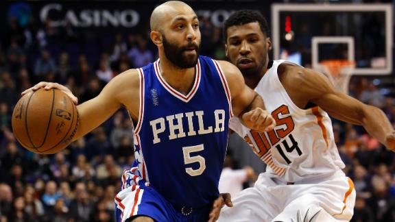 http://a.espncdn.com/media/motion/2015/1227/dm_151227_nba_76ers_suns/dm_151227_nba_76ers_suns.jpg