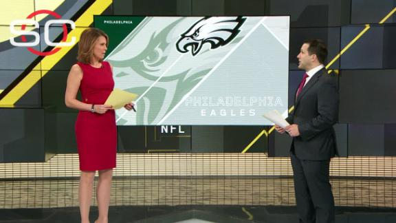 http://a.espncdn.com/media/motion/2015/1227/dm_151227_nfl_schefter_kelly_eagles/dm_151227_nfl_schefter_kelly_eagles.jpg