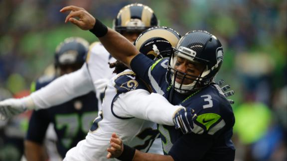http://a.espncdn.com/media/motion/2015/1227/dm_151227_rams_seahawks/dm_151227_rams_seahawks.jpg