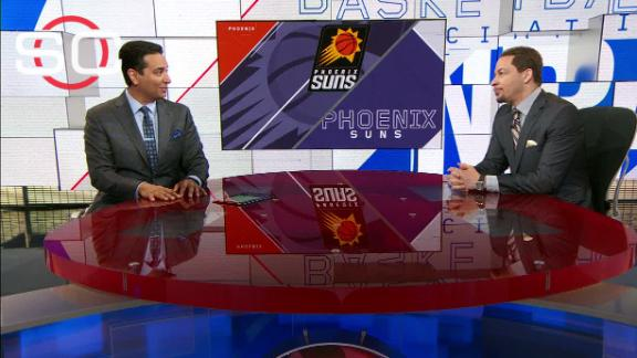 http://a.espncdn.com/media/motion/2015/1228/dm_151228_broussard_on_hornacek/dm_151228_broussard_on_hornacek.jpg