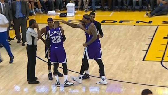 http://a.espncdn.com/media/motion/2015/1229/dm_151229_NBA_One-Play_Cousins_losing_after_being_called_for_a_foul/dm_151229_NBA_One-Play_Cousins_losing_after_being_called_for_a_foul.jpg