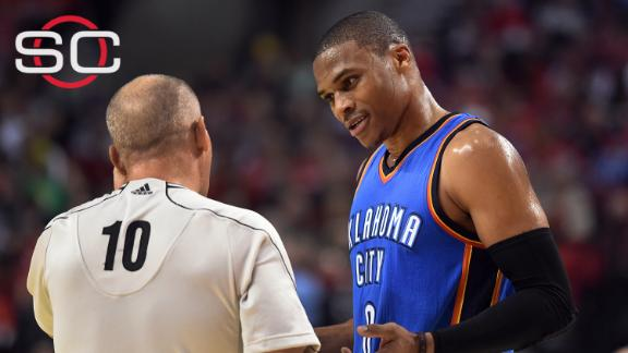 http://a.espncdn.com/media/motion/2015/1229/dm_151229_nba_news_westbrook_officals/dm_151229_nba_news_westbrook_officals.jpg