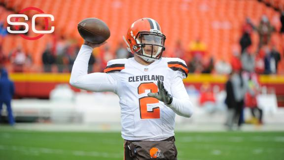 http://a.espncdn.com/media/motion/2015/1229/dm_151229_nfl_news_johnny_manziel_browns/dm_151229_nfl_news_johnny_manziel_browns.jpg
