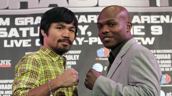 http://a.espncdn.com/media/motion/2015/1230/dm_151230_boxing_news_pacquiao_bradley_bout/dm_151230_boxing_news_pacquiao_bradley_bout.jpg