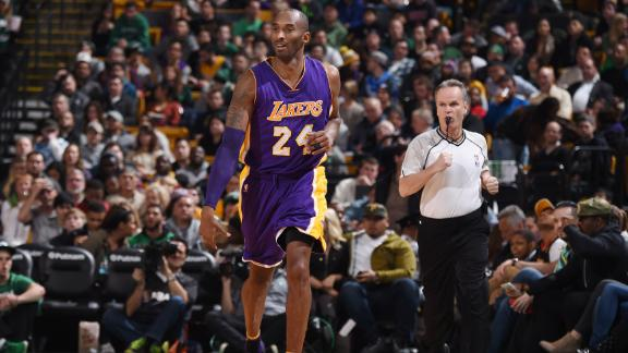 http://a.espncdn.com/media/motion/2015/1230/dm_151230_nba_lakers_celtics_highlight/dm_151230_nba_lakers_celtics_highlight.jpg