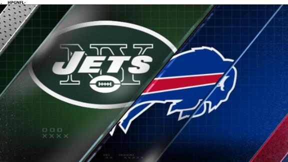 Jets-Bills