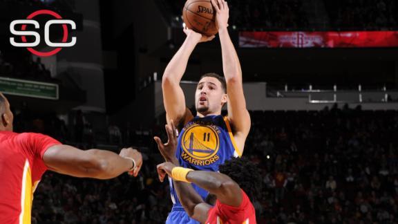 http://a.espncdn.com/media/motion/2015/1231/dm_151231_SC_Warriors_Rockets_Highlight/dm_151231_SC_Warriors_Rockets_Highlight.jpg