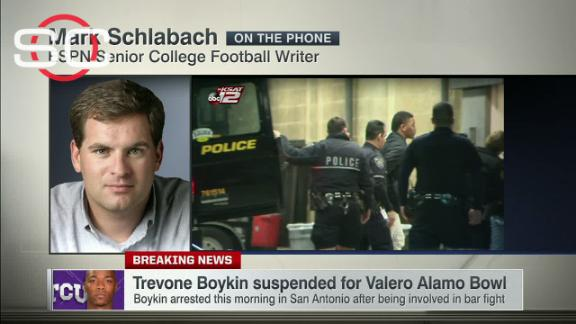 http://a.espncdn.com/media/motion/2015/1231/dm_151231_boykin_suspended_phoner/dm_151231_boykin_suspended_phoner.jpg