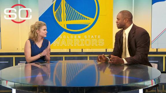 http://a.espncdn.com/media/motion/2015/1231/dm_151231_davis_on_warriors/dm_151231_davis_on_warriors.jpg