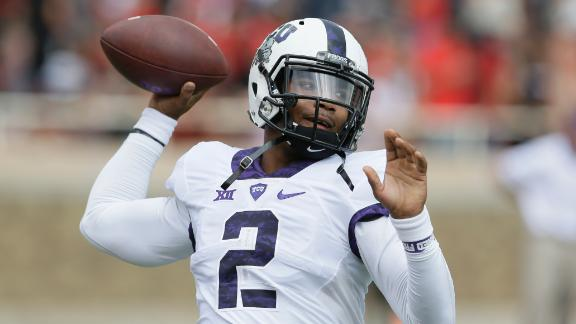 Boykin arrested after bar fight
