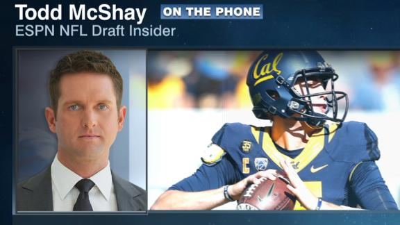 http://a.espncdn.com/media/motion/2015/1231/dm_151231_ncf_nfl_mcshay_on_qbs/dm_151231_ncf_nfl_mcshay_on_qbs.jpg