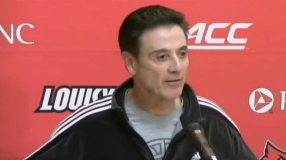 http://a.espncdn.com/media/motion/2016/0101/dm_160101_Rick_Pitino_criticizes_alleged_recruiting_scandal/dm_160101_Rick_Pitino_criticizes_alleged_recruiting_scandal.jpg
