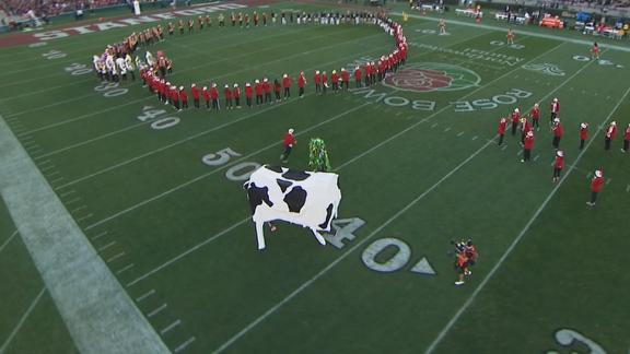 http://a.espncdn.com/media/motion/2016/0101/dm_160101_Rose_Bowl_Cow/dm_160101_Rose_Bowl_Cow.jpg
