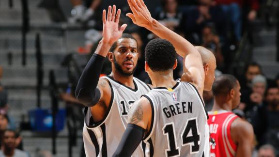http://a.espncdn.com/media/motion/2016/0102/dm_160102_Rockets_Spurs_Highlight/dm_160102_Rockets_Spurs_Highlight.jpg