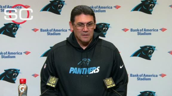 http://a.espncdn.com/media/motion/2016/0102/dm_160102_nfl_panthers_rivera_sound/dm_160102_nfl_panthers_rivera_sound.jpg