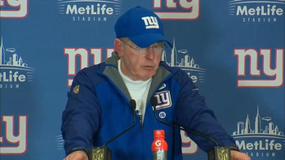 http://a.espncdn.com/media/motion/2016/0103/dm_160103_Giants_Podium/dm_160103_Giants_Podium.jpg