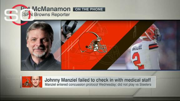 http://a.espncdn.com/media/motion/2016/0103/dm_160103_mcmanamon_on_manziel/dm_160103_mcmanamon_on_manziel.jpg