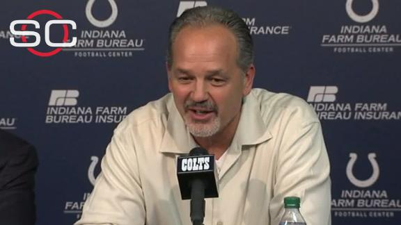 Pagano: 'This is absolutely the best day of my life'
