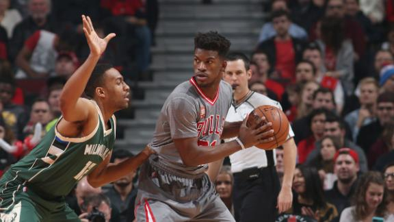 http://a.espncdn.com/media/motion/2016/0105/dm_160105_nba_bucks_bulls/dm_160105_nba_bucks_bulls.jpg