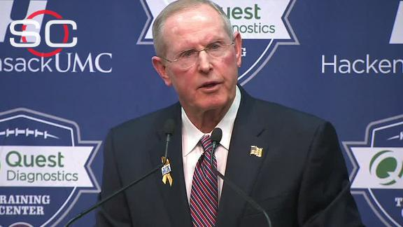 http://a.espncdn.com/media/motion/2016/0105/dm_160105_nfL_coughlin_presser/dm_160105_nfL_coughlin_presser.jpg