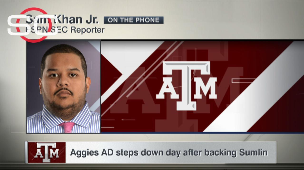 http://a.espncdn.com/media/motion/2016/0106/dm_160105_ncf_texasam_ad_resigns50/dm_160105_ncf_texasam_ad_resigns50.jpg