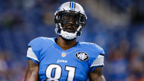 http://a.espncdn.com/media/motion/2016/0106/dm_160106_nfl_insiders_on_calvin_johnson/dm_160106_nfl_insiders_on_calvin_johnson.jpg