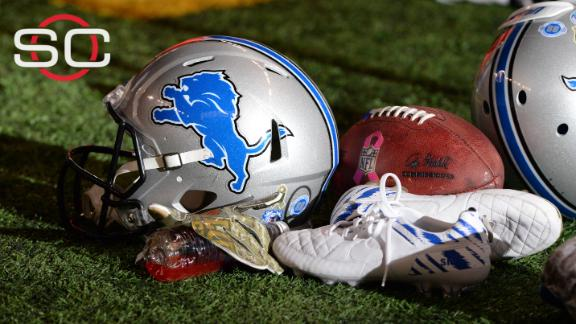 http://a.espncdn.com/media/motion/2016/0108/dm_160108_lions_gm_headlines/dm_160108_lions_gm_headlines.jpg
