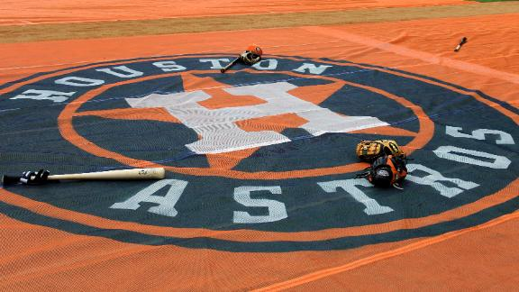 http://a.espncdn.com/media/motion/2016/0108/dm_160108_mlb_astros_hacking/dm_160108_mlb_astros_hacking.jpg