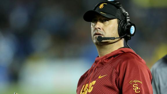 http://a.espncdn.com/media/motion/2016/0108/dm_160108_ncf_usc_sarkisian_lawsuit_response/dm_160108_ncf_usc_sarkisian_lawsuit_response.jpg