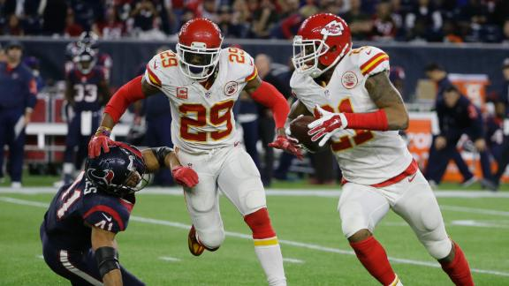 http://a.espncdn.com/media/motion/2016/0109/dm_160109_chiefs_texans/dm_160109_chiefs_texans.jpg