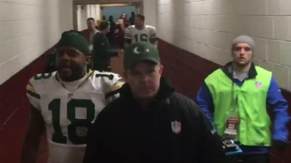 http://a.espncdn.com/media/motion/2016/0110/dm_160110_Randall_Cobb_You_like_that/dm_160110_Randall_Cobb_You_like_that.jpg